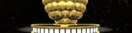 Premios Razzies