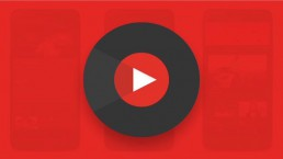 youtube music google
