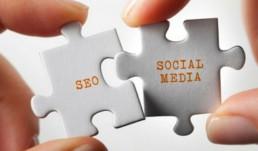 SEO y Social Media