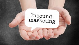 inbound-marketing-01