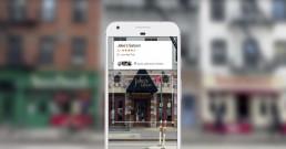 google_lens_para_android